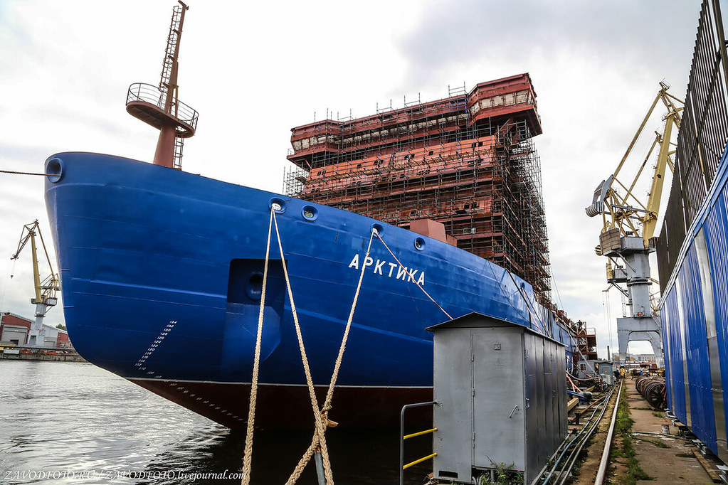 Сколько кораблей построили в России в 2020 году 95
