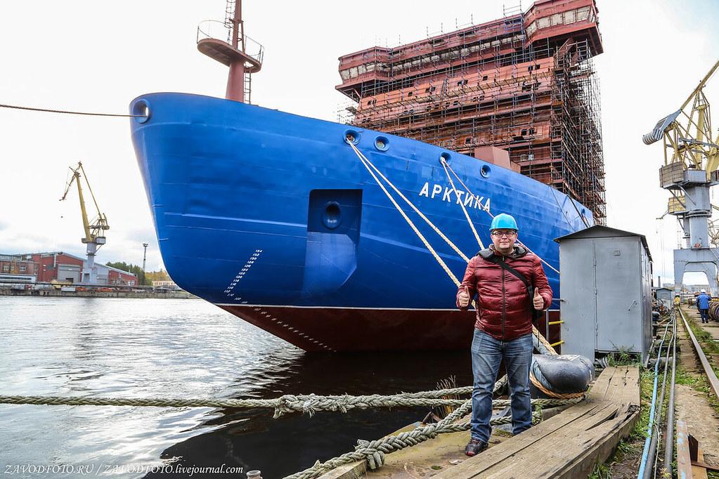 Сколько кораблей построили в России в 2020 году 91