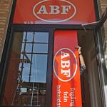ABF Arboga