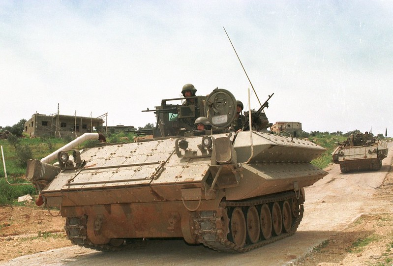 M113-Classical-fbafv-1