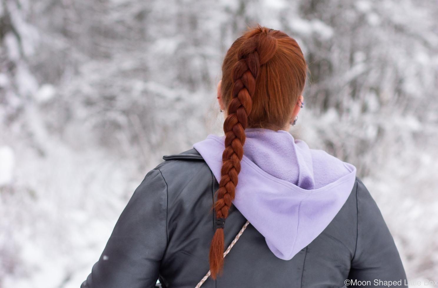 talvi-2021-muoti