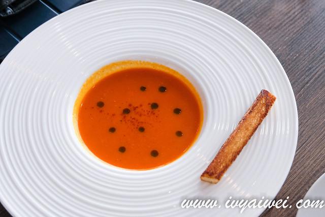 Loo Loo Casual Dining (18)