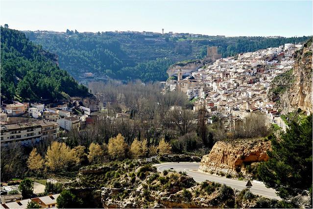 Alcalá del Júgar