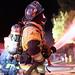 51 Fair Avenue Fire (Davenport) - 1/19/2021