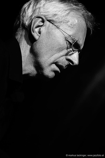 Renato Chicco: hammond organ