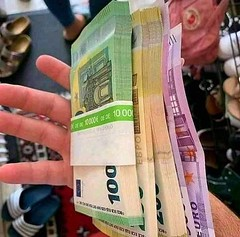 Nabídka okamžité půjčk - titulní fotka