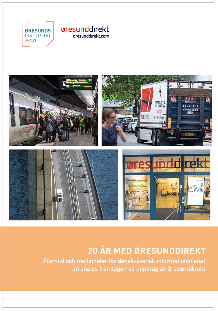 20210120 20år med Øresunddirekt