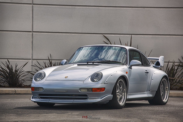 IMG_4806. Porsche 993 GT2
