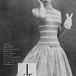 Thu, 2021-01-07 21:37 - Jenny Bell for B. Altman 1955