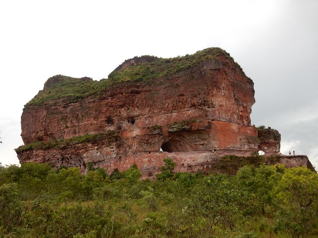 Jalapao-Velha Pedra Furada-20210115-NC87