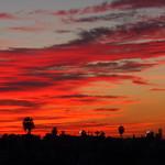 3. Jaanuar 2016 - 18:05 - Sunset 2