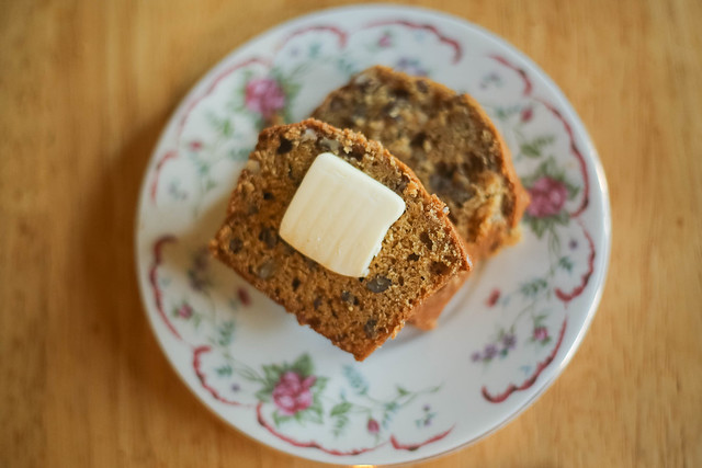 11.2020_Pumpkin_Bread.66