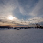 20. Jaanuar 2021 - 15:30 - Bavarian Landscape