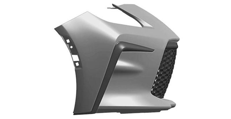 Toyota-GR86-patent (4)