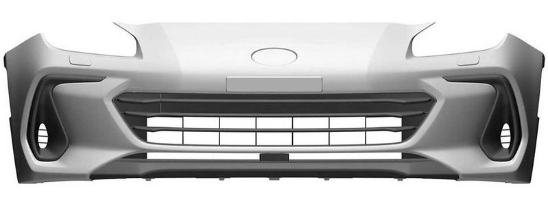 Toyota-GR86-patent (3)