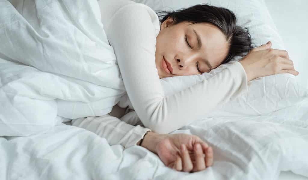 un-bon-sommeil-permet-de-sortir-les-déchets