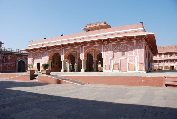 DSC_2550IndiaRajasthanJaipurCityPalaceSarvatoBhadraDiwan-e-Aam