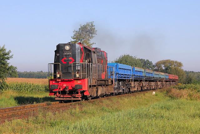 T488p-141