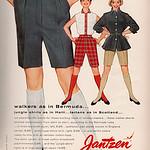 Thu, 2021-01-07 22:00 - Jantzen 1955