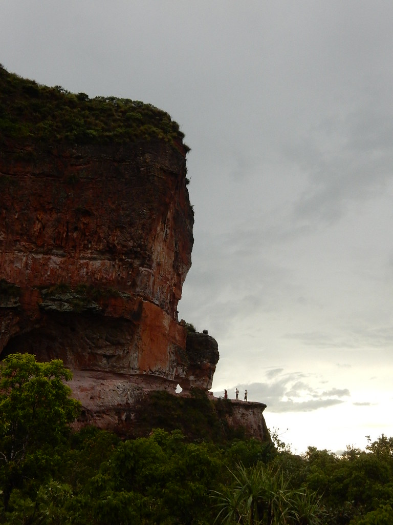 Jalapao-Velha Pedra Furada-20210115-NC88