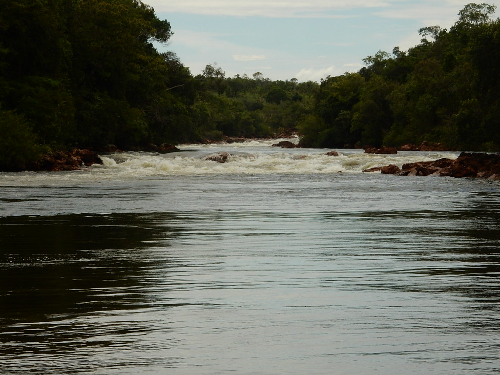 Jalapao-Velha Pedra Furada-20210115-NC49
