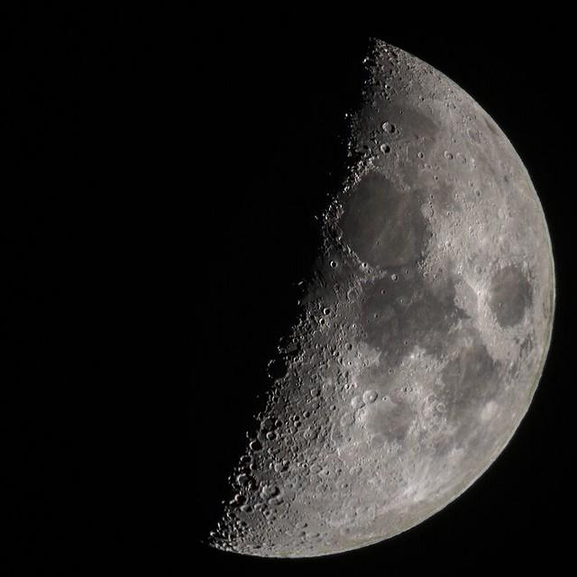 20210120_Moon