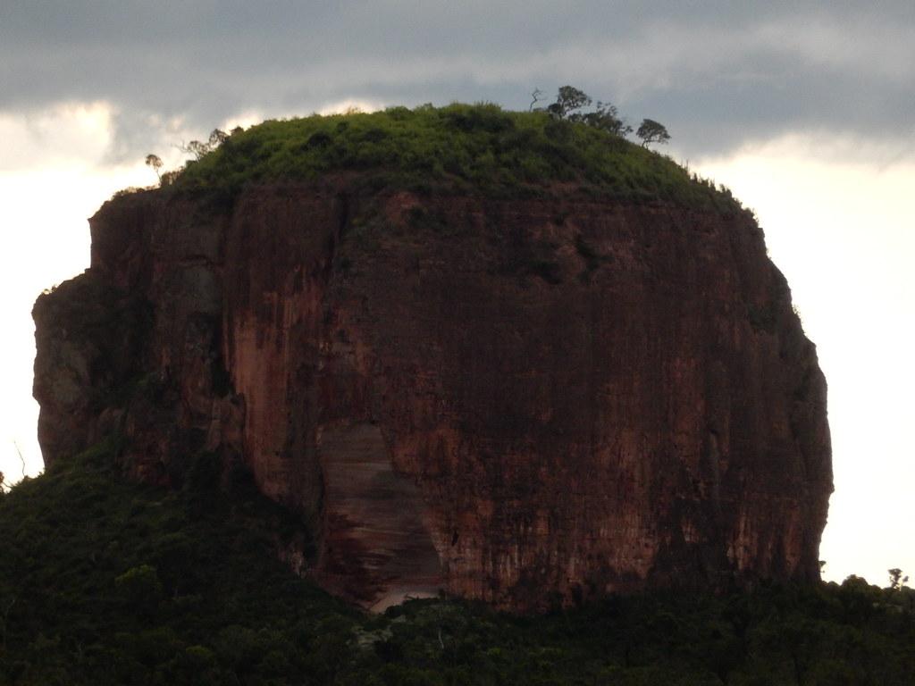 Jalapao-Velha Pedra Furada-20210115-NC69