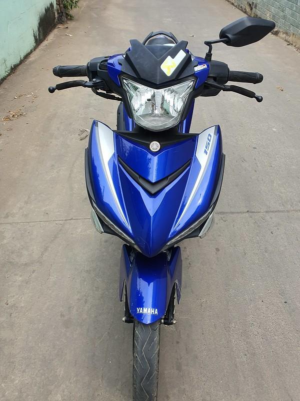 Honda giá tốt [Biên Hòa] - 16