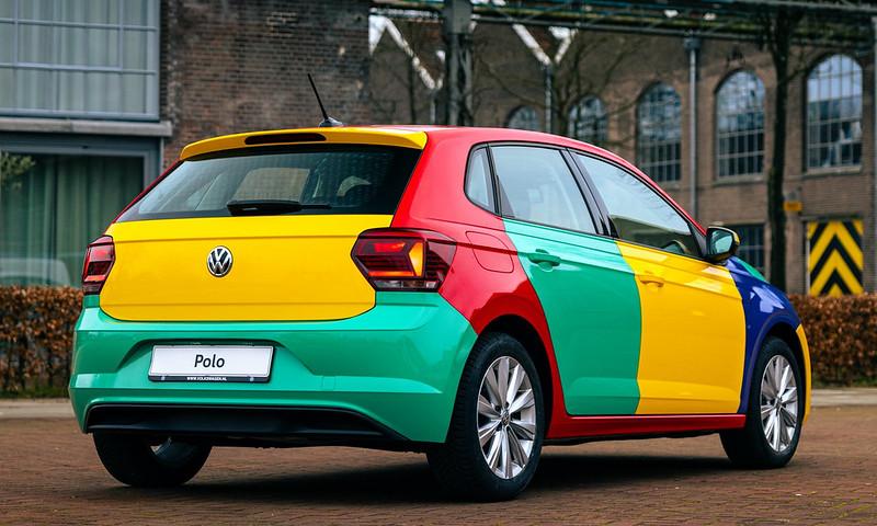 VW-Polo-Harlequin (4)