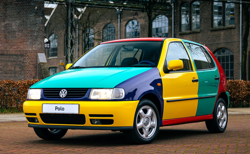 VW-Polo-Harlequin (2)