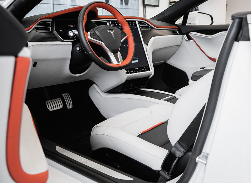 ARES-Tesla-Model-S (4)