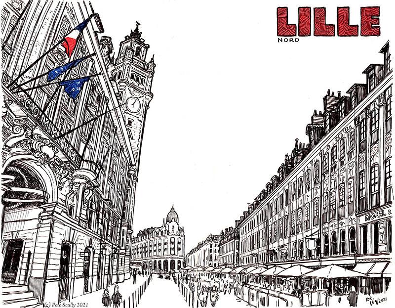03 Lille