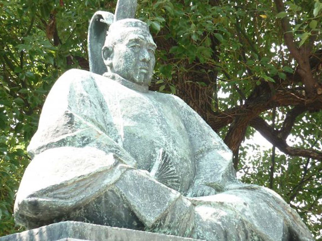 三原観光Aコース2時間/三原城・小早川隆景ゆかりの古刹めぐり