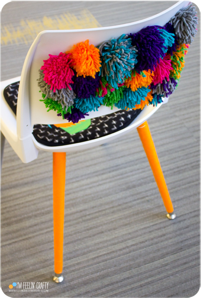 BuffaloCushion-ChairCompleteBack-ImFeelinCrafty