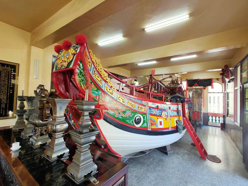 傳承王船 (28)