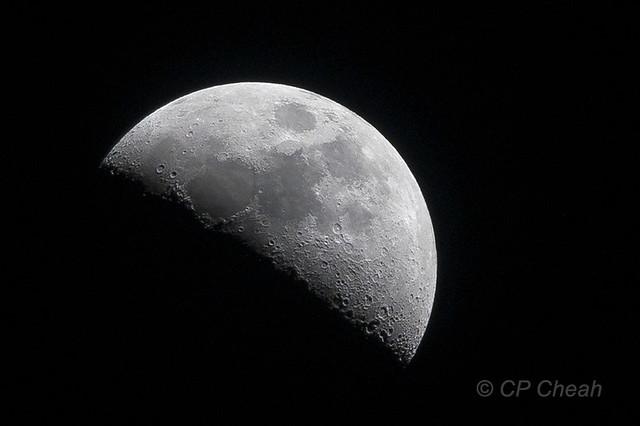 Moon D50_4278