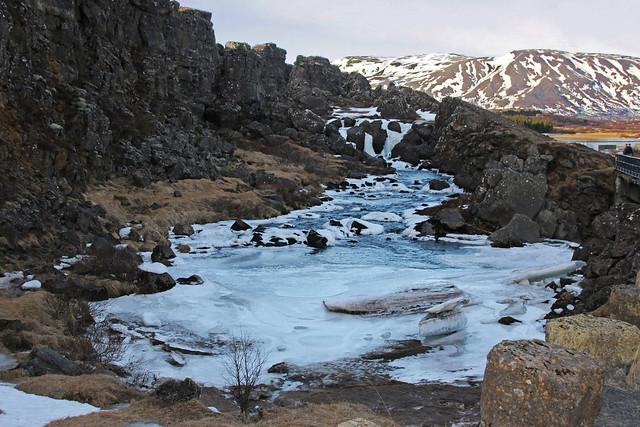 Þingvellir IMG_6725