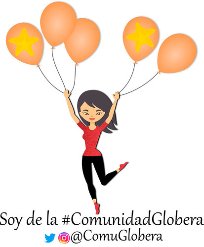 ComunidadGlobera