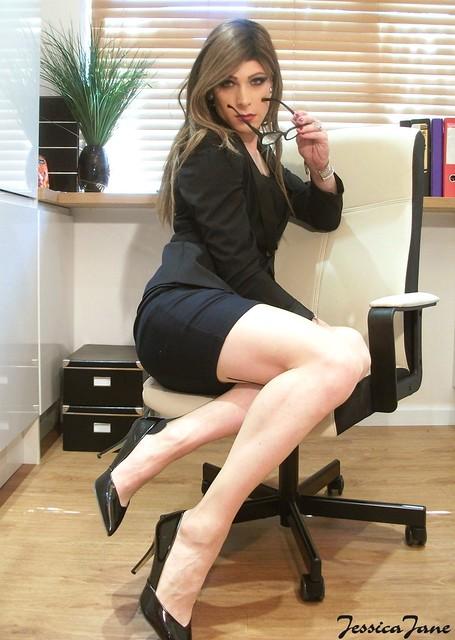 Spexy Seat