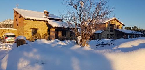 Nieve Ext. 5