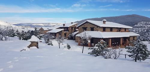 Nieve Ext.4