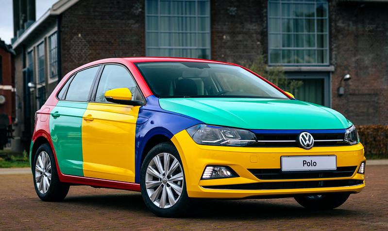 VW-Polo-Harlequin (3)