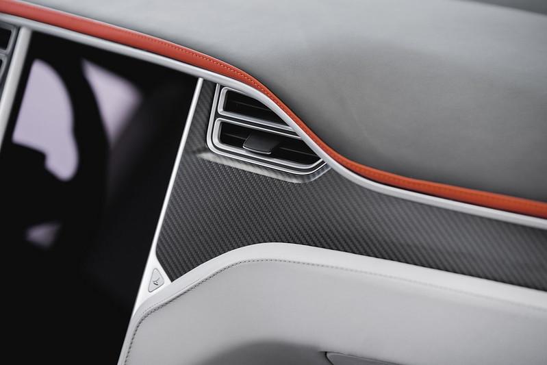 ARES-Tesla-Model-S (5)