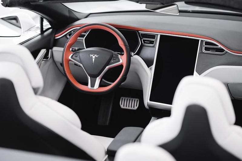 ARES-Tesla-Model-S (2)