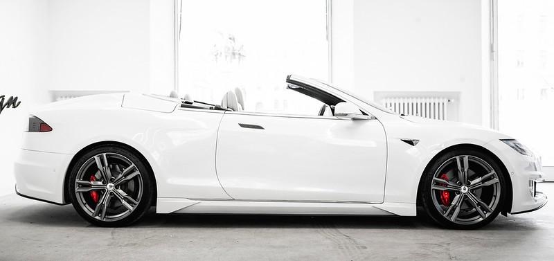 ARES-Tesla-Model-S (7)
