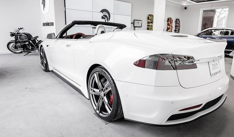ARES-Tesla-Model-S (6)