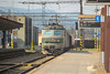 183008 at Kosice, 03 September 2016,