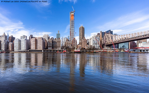 Sutton Place (20210110-DSC04004-Edit) | by Michael.Lee.Pics.NYC
