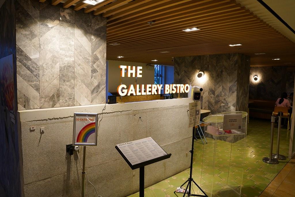 GalleryBistro16