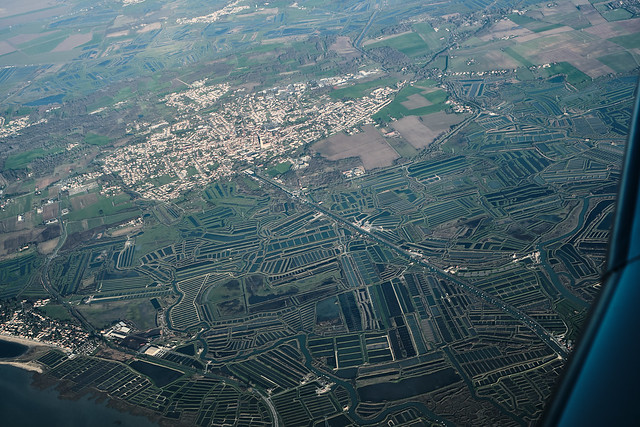 Charente : France